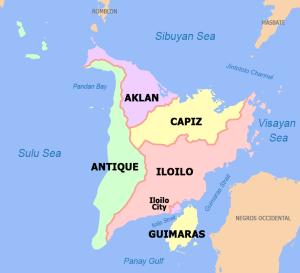 Western_Visayas